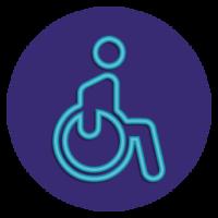 Pôle Handicap & QVT de Gedeas