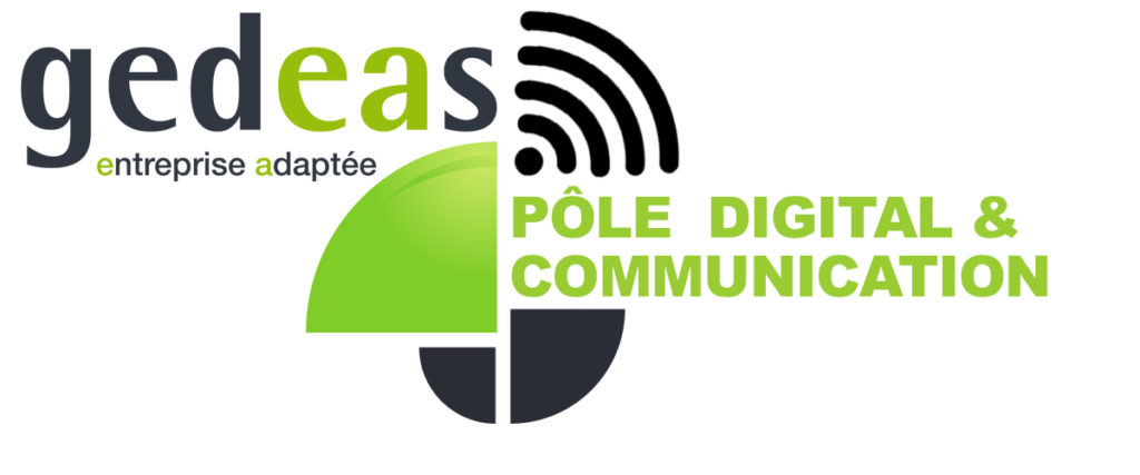 pole digital & communication