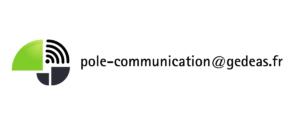 contact pole communication