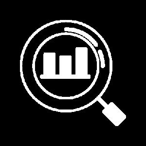GEDEAS - collecte et analyse des UB - Unités Bénéficiaires | Montpellier