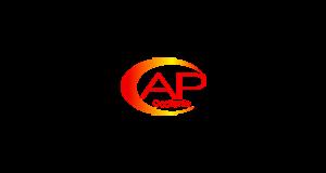 Logo AP Occitanie | client GEDEAS, Entreprise Adaptée