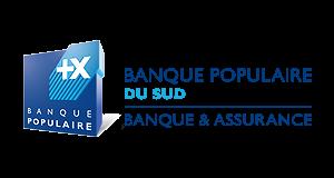 Logo Banque Populaire | client GEDEAS, Entreprise Adaptée