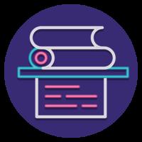 Saisie & gestion de données Traitement de fichiers