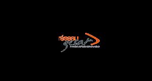Logo Réseau Gesat | partenaire GEDEAS, Entreprise Adaptée