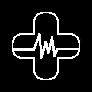 GEDEAS - Gestion des visites médicales | Montpellier
