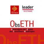 GEDEAS : lancement de l'ObseETH