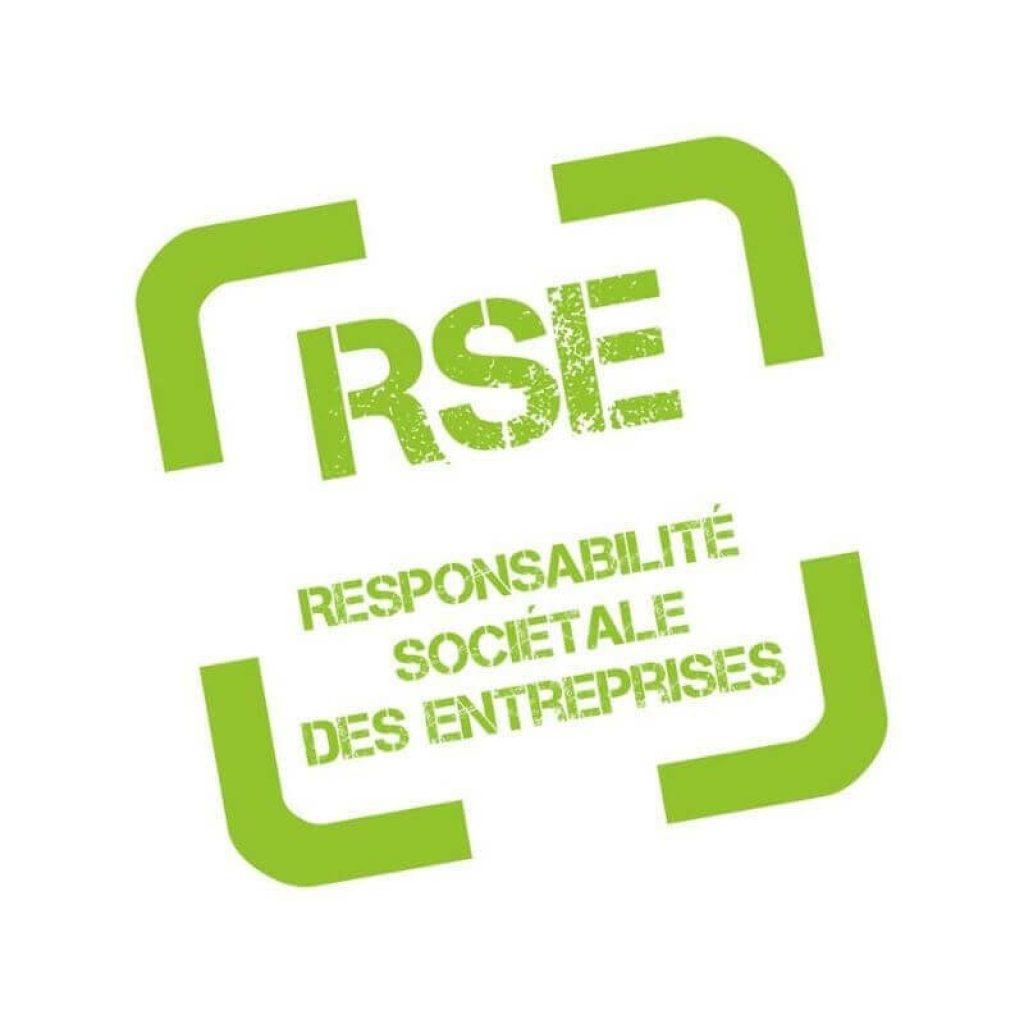 RSE, responsabilité sociale des entreprises