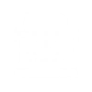 GEDEAS - Saisie & gestion de données / Traitement de fichiers | Montpellier