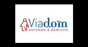 Logo E.Leclerc | client GEDEAS, Entreprise Adaptée